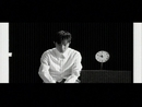 Mou Ri (Music Video)/Paul Wong