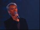 Yi Qian Ling Yi Ye (2002 Live)/Hacken Lee