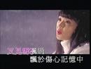 Piao Xue (Music Video)/Priscilla Chan