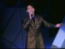 Ru Guo Zhe Shi Qing (1995 Live)/Leon Lai