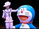 Doraemon (2002 Live)/Kelly Chen