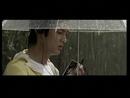 Feng Yu (Music Video)/Shawn Yue