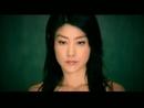 Dui Bu Qi Bu Shi Ni (MV)/Kelly Chen