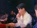 Jin Ye Ni Hui Bu Hui Lai (1995 Live)/Leon Lai