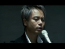 Hun Qian De Nu Ren (Music Video)/Hacken Lee