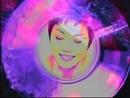 Zhi Ji Zhi Bi (Music Video)/Faye Wong