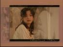Qing Yi Jie (Music Video)/Priscilla Chan