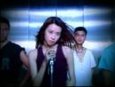 Zhong Yu Zhi Dao (Music Video)/Jolie Chan