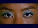 Hua Hua Yu Zhou (Music Video)/Kelly Chen