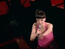 Hong Cha Guan (2003 Live)/Priscilla Chan