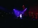 Duo De Ta (Music Video)/Faye Wong