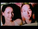 Yin Wei You Ni (Music Video)/Ste Wong