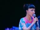 Ai Ni (2003 Live)/Priscilla Chan