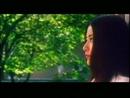 Qing Re Zhi Jian (MTV)/Hui Lin Chen