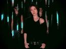 Duo Mao Mao (MV)/Kelly Chen