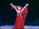 Re Xue Qing Nian ('02 Live)/Miriam Yeung