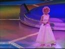 Xiao Hun Ye ('96 Live)/Priscilla Chan