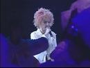 Qian Qian Que Ge ('96 Live)/Priscilla Chan