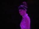 Er Ren Shi Jian ('97 Live)/Priscilla Chan
