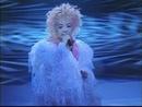 Ai Shi Kong Qi ('96 Live)/Priscilla Chan