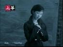 Hei Mei Gui (Karaoke)/Linda Lee