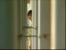 Shen Mo Dou Xiang Yao (Music Video)/Priscilla Chan