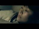 Ke Xi Wo Shi Shui Ping Zuo (Music Video)/Miriam Yeung