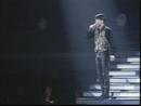 Yong Xiang Yi (1992 Live)/Leon Lai