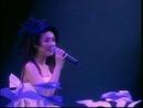 MR. ('02 Live)/Miriam Yeung