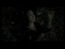 Shou Wang (Music Video)/Ivana Wong, Hins Cheung