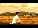I Wish (Karaoke)/Panda Hsiung