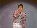 Huo Wu Yan Yang (1995 Live)/Leon Lai