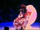 He Tong ('02 Live)/Miriam Yeung