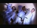 Peng You (Music Video)/Grasshopper