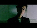 Nan Quan (Music Video)/Shawn Yue