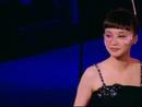 Joe Le Taxi (Live)/Priscilla Chan