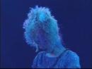 Cong Lai Shi Yi Dui ('96 Live)/Priscilla Chan