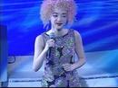 Piao Xue ('96 Live)/Priscilla Chan