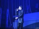 Zui Wen Xin (1995 Live)/Leon Lai