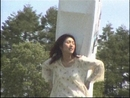 Shi Liang Yun Dong Yu Jun Heng Yin Shi (Video)/Miriam Yeung