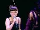 Love Me Once Again (2003 Live)/Priscilla Chan