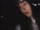 Gui Lai Ba (Music Video)/Priscilla Chan