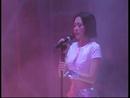 Meng Ban ('95 Live)/Shirley Kwan