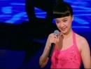 Ren Sheng He Chu Bu Xiang Feng (2003 Live)/Priscilla Chan