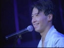 Yuan Liang Wo (1995 Live)/Leon Lai
