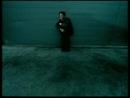 Ru Guo Ke Yi (Karaoke)/Panda Hsiung