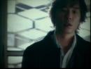 You Shu (Music Video)/Paul Wong