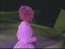 Xin Man Yi Zu ('96 Live)/Priscilla Chan