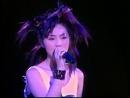 Ye Hai Zi ('02 Live)/Miriam Yeung
