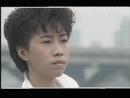 Zai Hui Shou (Karaoke)/Linda Lee